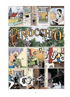 pinocchio01
