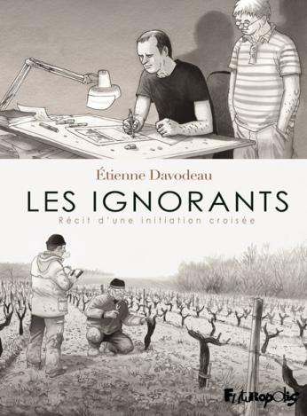 ign-davodeau-ignorants-definitif