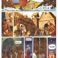 7-missionnaires-planche3