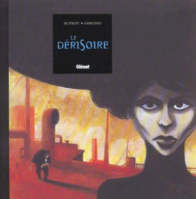 derisoire-cv